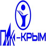 Санаторий Соль-Илецк 2015 - лечение, цены,